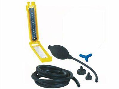 Bailey 4074 Drain Test Kit BAI4074