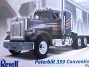 Revell Truck