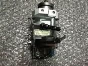 Ford Mondeo Diesel Fuel Pump