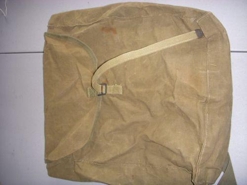 Military Backpack   eBay