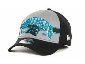 Carolina Panthers  Sports Mem a7dd4f533