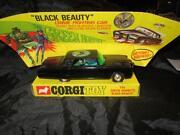 Corgi Green Hornet