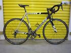 Cannondale Drop Bar Road Bike-Racing Bicycles