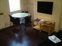 4 bedroom house in Hubert Road, Selly Oak, B29