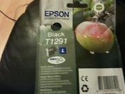 Epson SX425W Ink