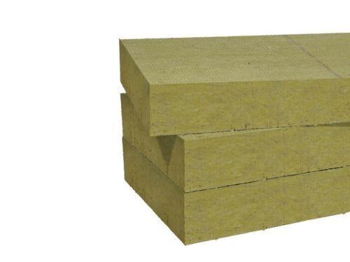 rockwool fassadend mmung steinwolle putztr gerplatte wdvs. Black Bedroom Furniture Sets. Home Design Ideas