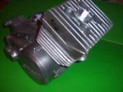 Simson 70CCM Motor