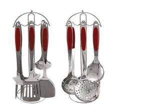 Kitchen Accessories Kitchen Appliances Ebay