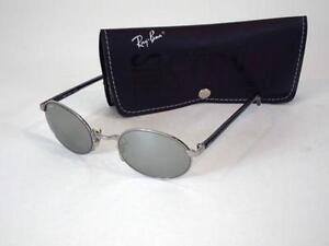 6f5d8801dcb Vintage B L Ray Ban