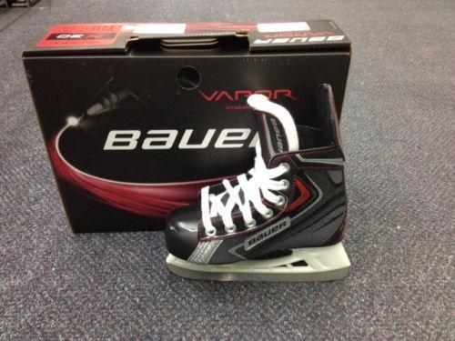 Bauer Kids Hockey Skates | eBay