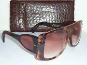 Goliath Sunglasses