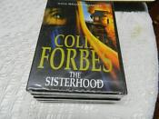 Colin Forbes Audio Books