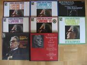 Beethoven 9 Sinfonien
