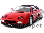 118 Diecast Cars Ferrari