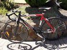 Merida Aluminium Frame Bikes