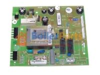 Recondition PCB WithVOKERA 10028890 IGNITION MODULE For: Vokera Compact 24 /