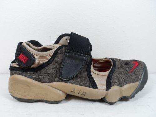 Buy Nike Split Toe Shoes
