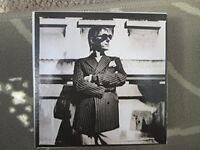 "Paul Weller (The Jam / Style Council) Rare Fan Club Box and 22 x 7"" Singles"