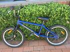Mongoose BMX Bike Boys Bikes