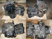 KLE 500 Motor
