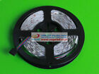 Tape Corded 5050 RGB Indoors/Outdoors Lights