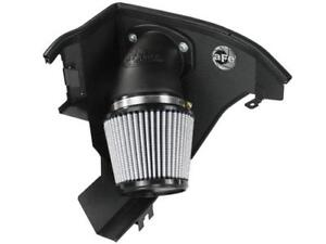 AFE BMW AIR INTAKE