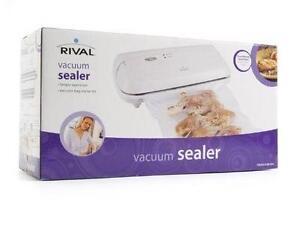 Vacuum Sealer Ebay