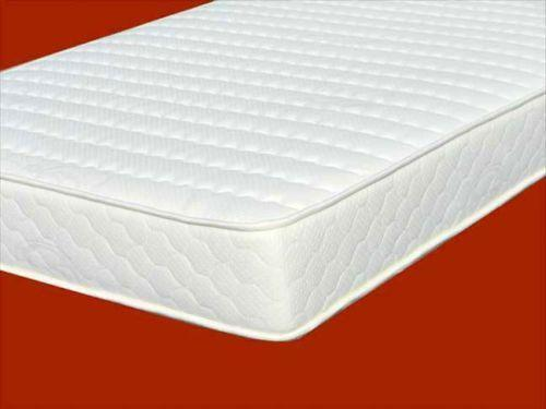 Latex Mattress Queen | eBay