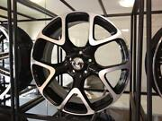 Holden Astra Wheels
