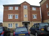 Allocated, Open Air Parking Space, Short Walk To***UNIVERSITY & HALLAMSHIRE HOSPITAL*** (3695)