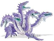Hydra Dragon