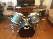 Used Drum Sets