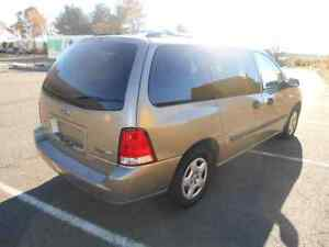 04 Ford Freestar Sale or Trade