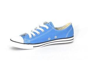 362e36e7cb53 Blue Converse  Clothes