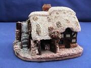 Lilliput Lane Watermill