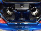Subaru Impreza Manual Clear (most titles) Cars