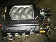 Engine Block