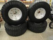 Chevy Wheels and Tires