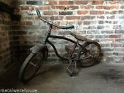 BF Goodrich Bicycle