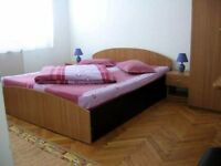 Lovely and immaculate LARGE single room ! only few minutes to NEW CROSS !