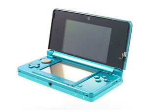 Can You Play DS Games on 3DS?