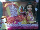 Disney Princess Beauty & The Beast Toys