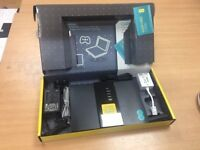 EE BrightBox Router Boxed with charger excellent condition wireless New