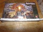 Avalon Hill Miniatures & War Games