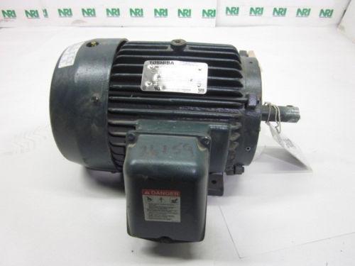 30 hp 3 phase motor ebay for 10hp 3 phase motor