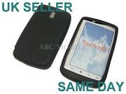 HTC Touch HD Case