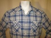 Mens American Eagle Shirts Size XL
