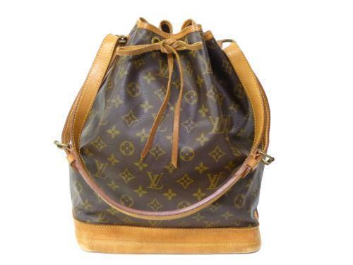 6718439c987f Authentic Noe Louis Vuitton