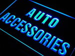 Discount Car Accessories Store