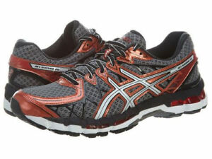 Brand new Asics Gel-Kayano 20 shoes for men, size 7